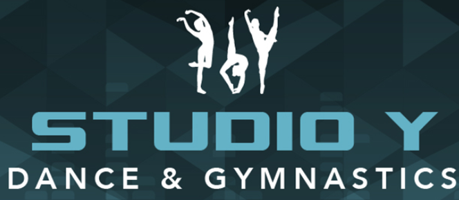 Studio Y Dance & Gymnastics