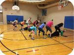 Adult Fitness - Bootcamp